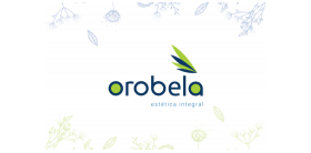Orobela Estética Integral