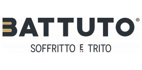 BATTUTO SOFFRITTO E TRITO