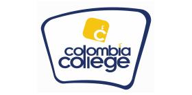 FUNDACIÓN COLOMBIA COLLEGE