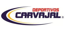 Deportivos Carvajal